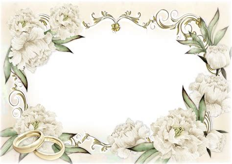Car Wallpapers Free Psd Files Wedding by Foto Frame Free Frame Free Vector 7171 Free Downloads