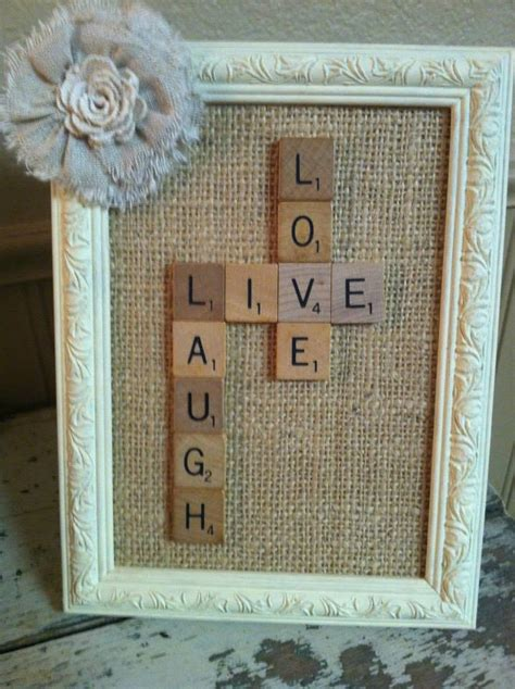 scrabble letters for crafts 25 best ideas about scrabble tile crafts on
