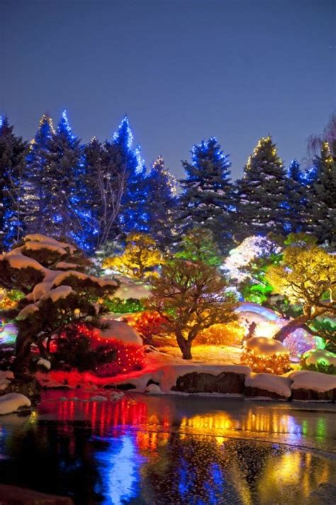 best lights in colorado springs 15 most beautiful places to visit in colorado page 5 of