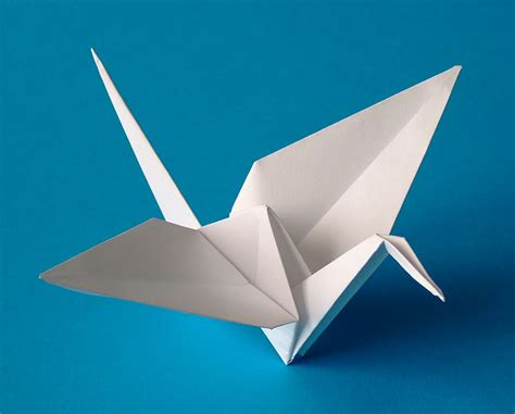 origami story hopeful peacemaker 1000 crane club anger management