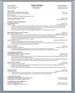where to print resume paper career fair butterflies words of wisdom from the career