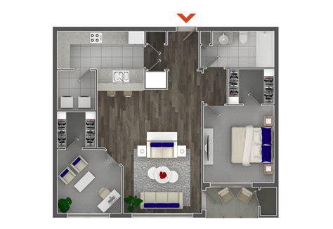 1 bedroom apartment studio 1 2 bedroom apartments in atlanta highland walk
