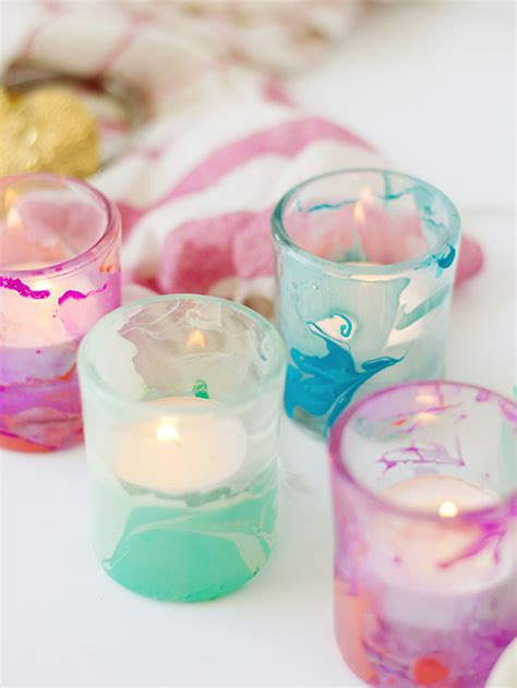 easy crafts gifts 27 expensive looking inexpensive diy gifts diy