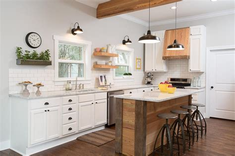 kitchen cabinet remodels amazing before and after kitchen remodels kitchen ideas