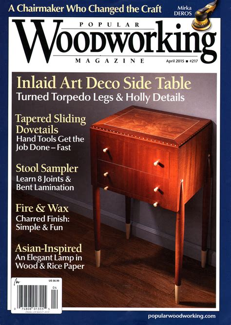 free woodworking magazine subscriptions pdf popular woodworking subscription plans free