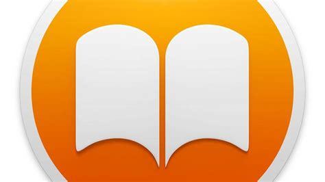 picture book apps how to buy transfer and recover audiobooks on