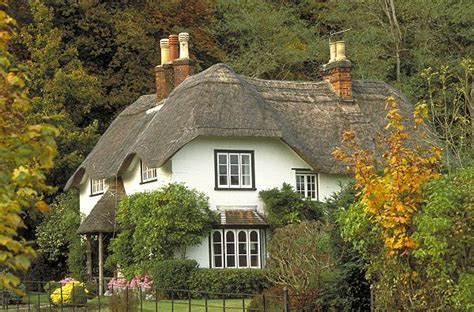 cottages new forest thatched country cottages in and wales