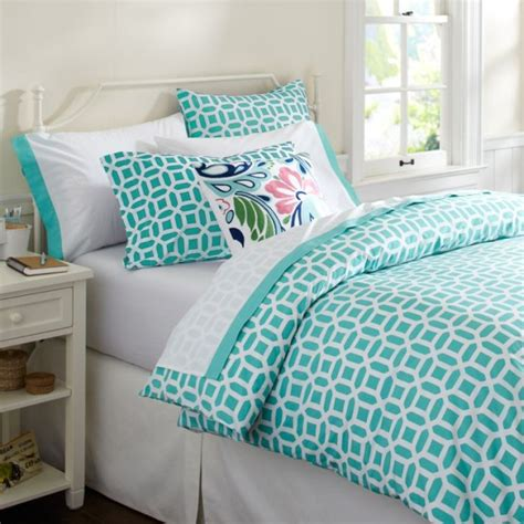 tween bedding stylish bedding for