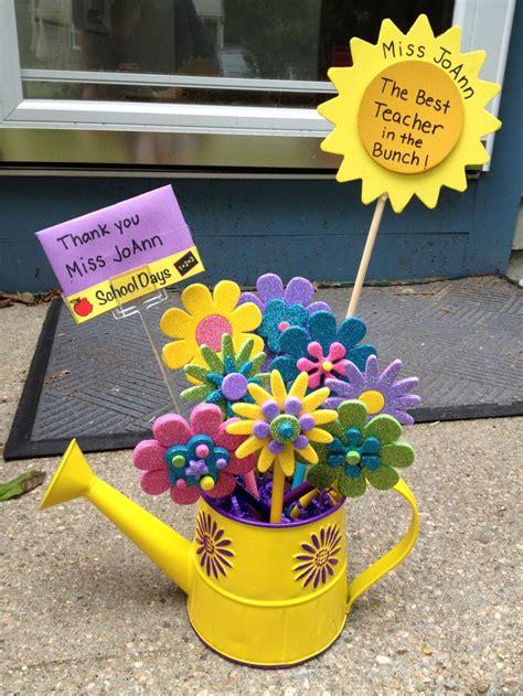 preschool gift end of year preschool gift ideas for the