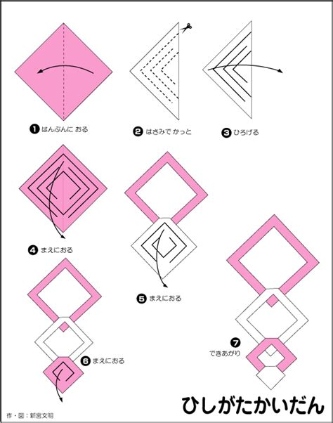 origami bar origami club comot