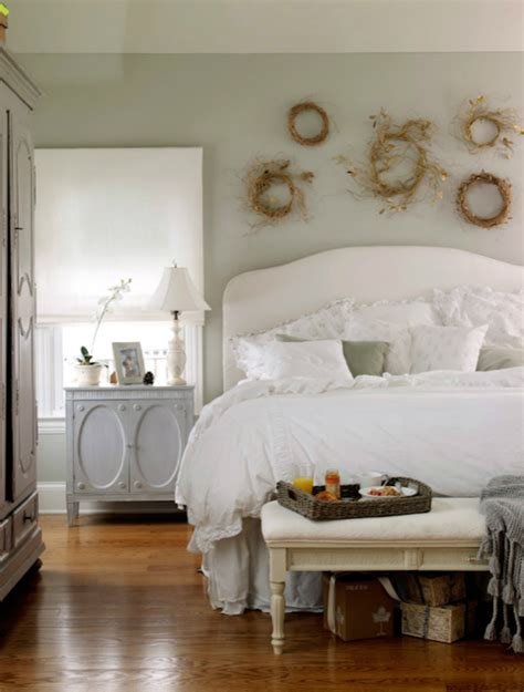 paint colors for cottage bedroom shabby chic bedroom design ideas