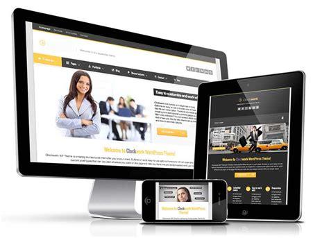 site for website broker selling ecommerce fba saas business