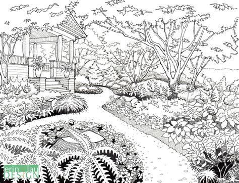 vegetable garden drawing garden drawing details drawntogarden