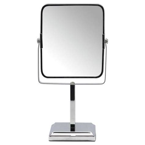 freestanding bathroom mirrors 21 simple bathroom mirrors freestanding eyagci