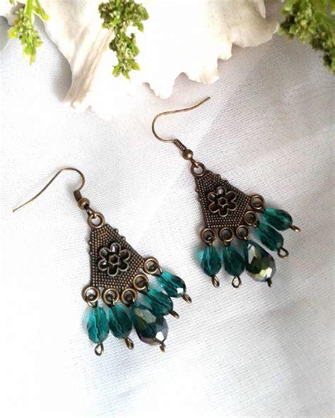21 Wire Jewelry Designs Ideas Design Trends Premium