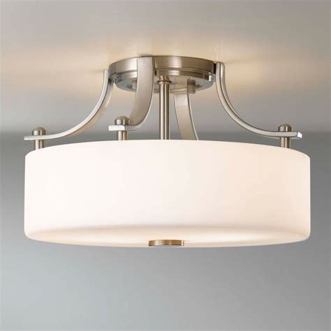 ceiling mount light fixtures for bathroom 25 best ideas about ceiling light fixtures on