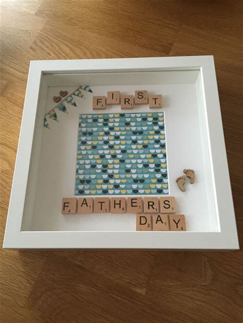 memory scrabble 17 best ideas about scrabble frame on fathers
