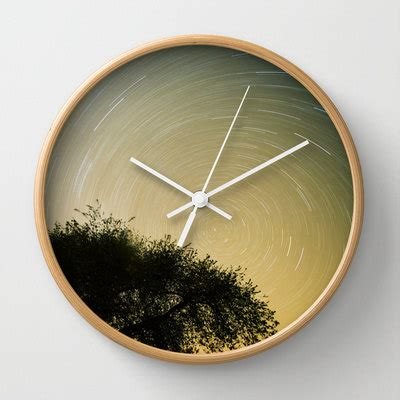 creative clock 18 creative and handmade wall clock designs style motivation