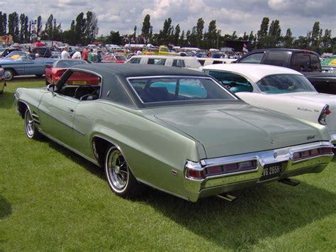 Buick 455 Specs by 1970 Buick 455 Engine Specs Html Autos Post