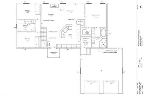 basement floor plan walkout basement floor plans houses flooring picture ideas blogule