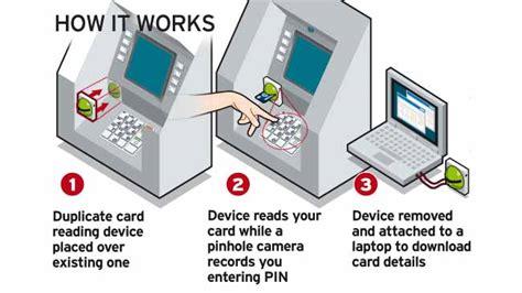 how to make credit card skimmer asm anti skimming eye asm anti skimming eye