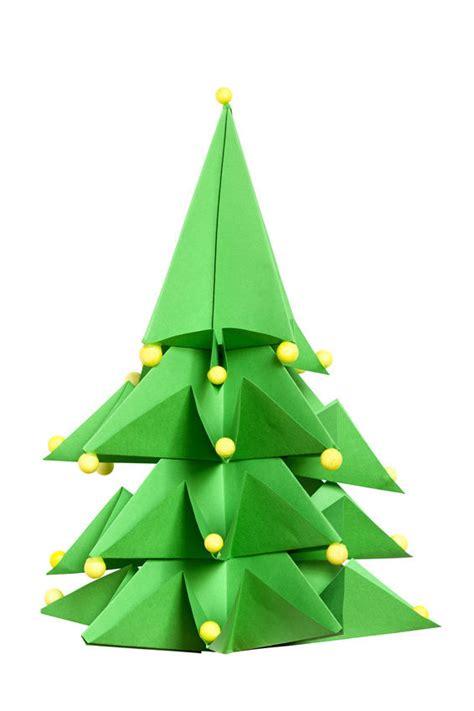 modular origami tree modular origami tree 28 images modular origami tree 28