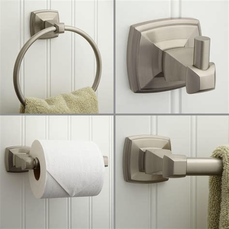 bathroom accessory set bathroom accessory sets lots of ideas for your home