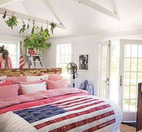 bedroom ideas 2013 fresh bedroom ideas for 2013
