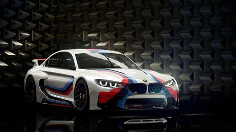 1366x768 Car Wallpaper by Racing Cars Wallpapers 1366x768 Wallpapersafari
