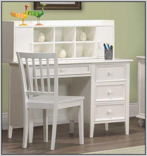 desk with hutch ikea white desk hutch ikea desk home design ideas