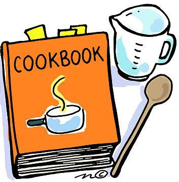 picture cook book cookbooks flashdba