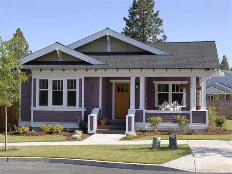 bungalo house plans the hemlock bungalow company