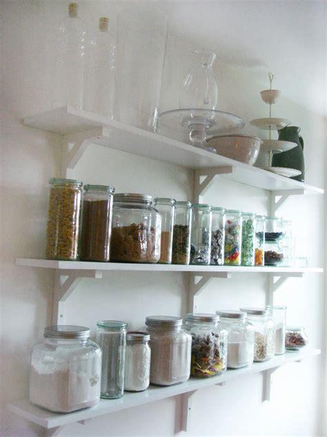 kitchen shelves harriett home improvements kitchen shelves