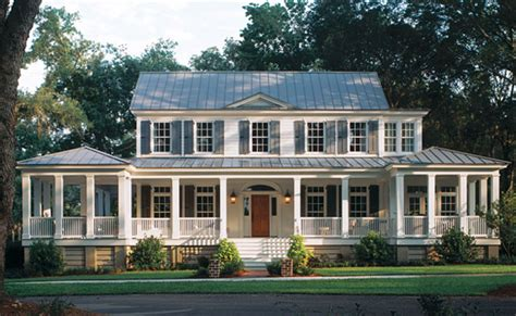 and house plans southern living house plans find floor plans home