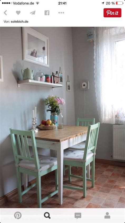 small kitchen with dining table best 25 small dining rooms ideas on small