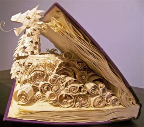 cool crafts made out of paper 40 best images about things made out of paper on