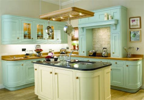 painted kitchen cabinet color ideas painted kitchen cabinets colors home furniture design