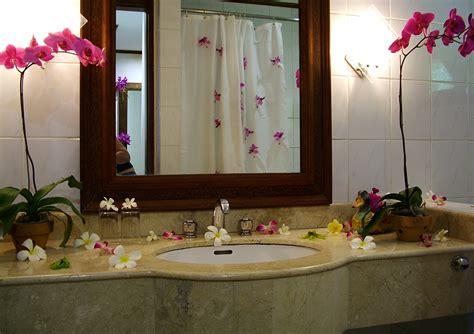 decor ideas for bathroom easy bathroom decorating ideas decoration ideas