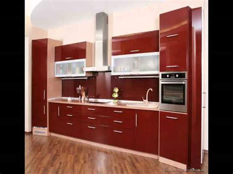 woodwork design kitchen woodwork design