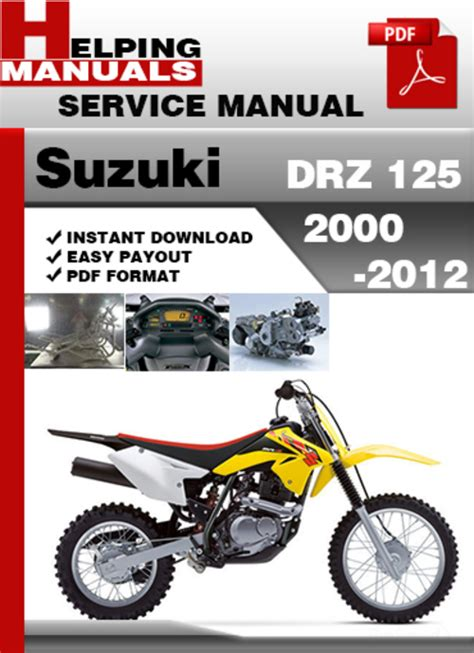free car manuals to download 2012 suzuki grand vitara spare parts catalogs service manual download car manuals pdf free 2012 suzuki grand vitara parking system