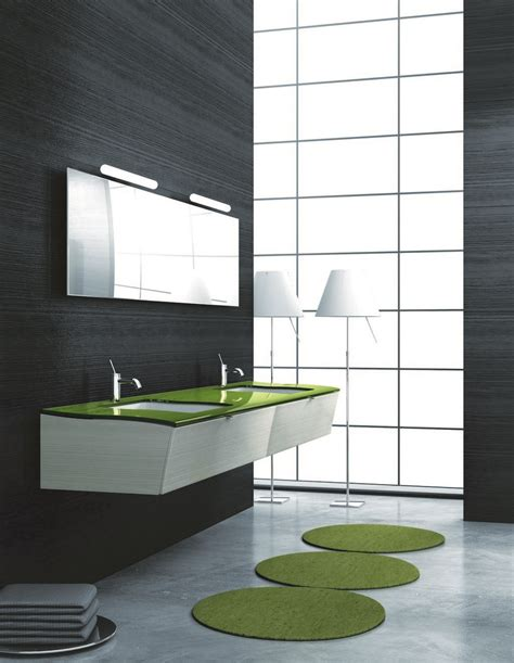 bathroom lighting images certified lighting bathroom lighting