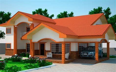 houses with 5 bedrooms house plans kantana 5 bedroom house plan in