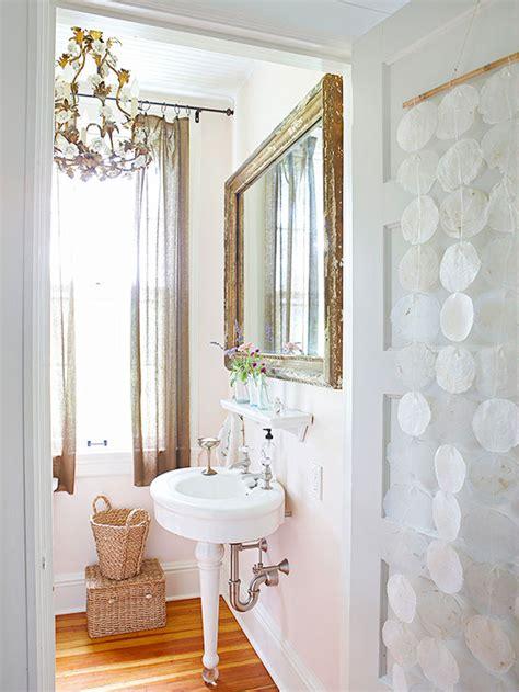 vintage small bathroom ideas bathrooms with vintage style