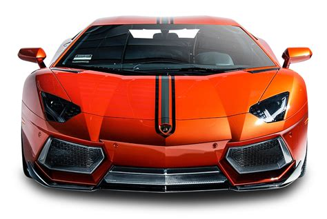 Car Wallpaper Front View by Car Front View Png Free Hd Wallpapers