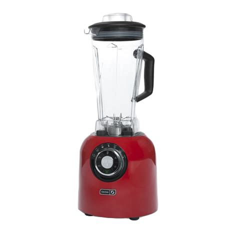 most popular kitchen appliances 12 most popular kitchen appliances for wedding gifts