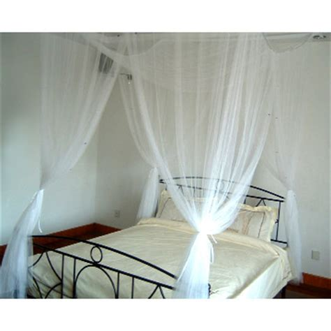bed canopy cover canopies canopy bed covers