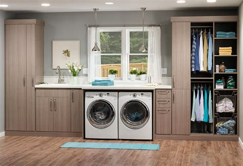 storage laundry room laundry room cabinet accessories innovate home org