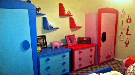 childrens bedroom furniture ikea choice children gallery children s ikea childrens bedroom