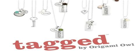 origami owl banner the o2 jewelry difference origami owl lockets