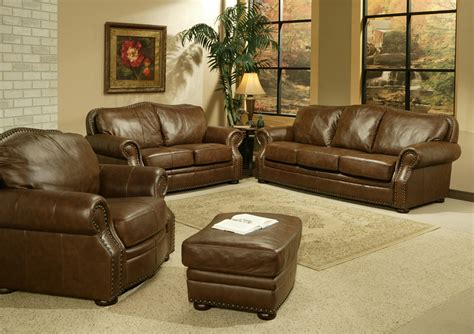 leather living rooms sets leather living room sets 28 images alondra leather